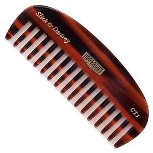 Uppercut Deluxe CT3 Beard Comb
