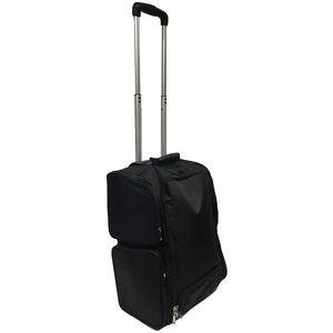 Head-Gear Trolley Bag