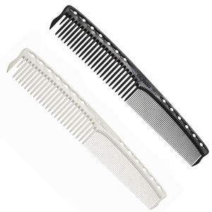 YS Park 365 French Cut & Colour Comb (180 mm)