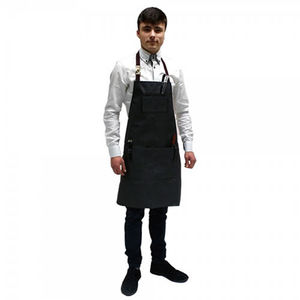 Hair Tools Barber Apron