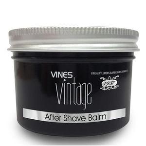 Vines Vintage After Shave Balm