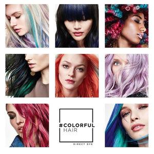L'Oreal Professionnel Colorful