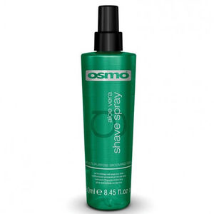 Osmo Shave Spray