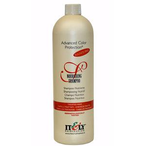 It&ly ACP Nourishing Shampoo