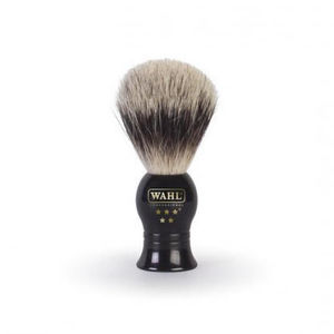 Wahl 5 Star Boar Bristle Brush