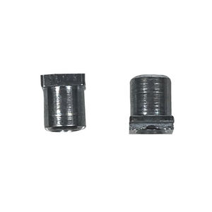 Wahl Detailer Bushing Screws (pair)