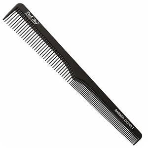 Dark Stag Barber Comb 1