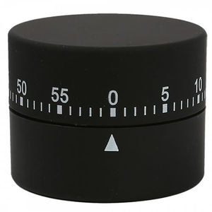 Hair Tools 60 Minute Timer