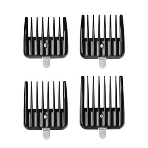 Andis Combs for Outliner / T-Liner Square Blade (#04640)