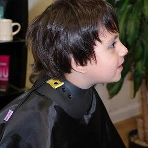 Neocape Unigown Child