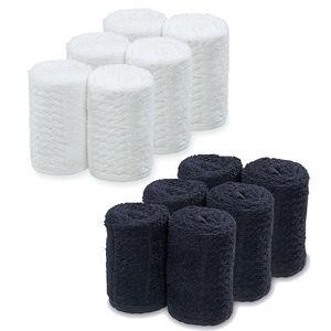 Barburys Take Care Steamer Towels