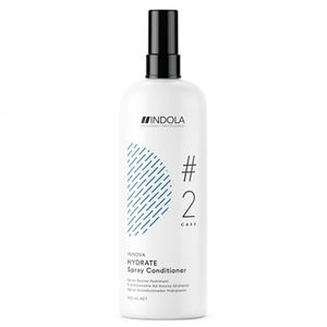 Indola Innova Hydrate Spray Conditioner