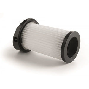 Sibel EyeVac Pre-Motor Filter