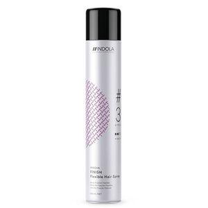 Indola Innova Finish Flexible Hairspray