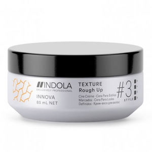 Indola Innova Texture Rough Up