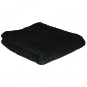 Head-Gear Black Bleach Resistant Towels