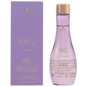 Schwarzkopf BC Oil Miracle Barbury Fig Oil & Keratin Restorative Treatment