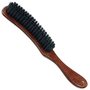 Barburys Ralph Clothes Brush