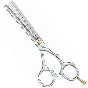 Tondeo Orea Thinning Scissors