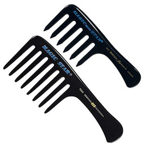 Hercules Sägemann Magic Star Comb