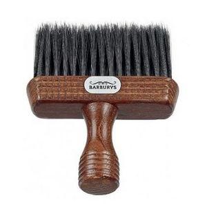 Barburys William Neck Brush