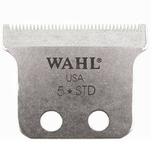 Wahl Hero / 8900 / Detailer Replacement Blade (1062-1101)