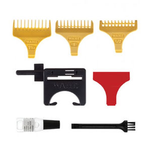 Wahl Hero Accessory Pack (3092-100)