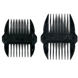 Panasonic GP80 Clipper Combs