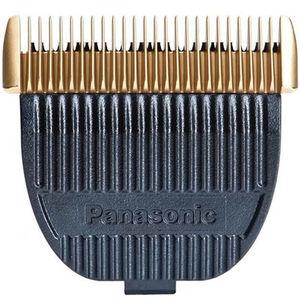 Panasonic GP80 X-Taper Clipper Blade