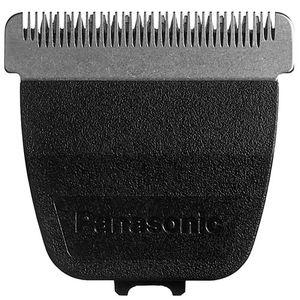 Panasonic GP21 Trimmer Blade