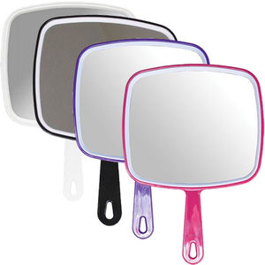 DMI One-Handed Styling Mirror