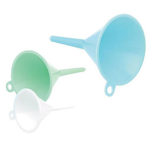 Sibel Small Funnels Set of 3