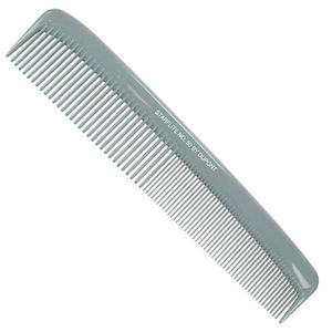 Starflite SF50 Giant Weaver Comb (220 mm)