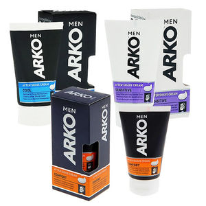 Arko After Shave Cream