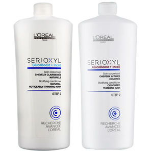 L'Oréal Professionnel SERIOXYL Bodifying Conditioner