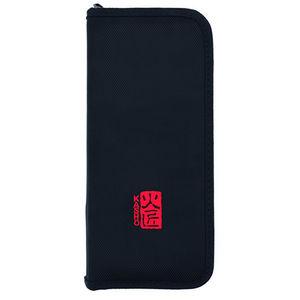 Kasho K-1 Textile Scissor Case