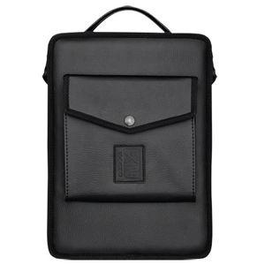 Kasho KTB Tool Bag