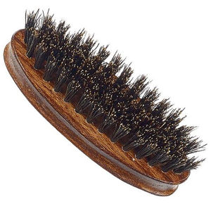 Barburys Jack Small Beard Brush