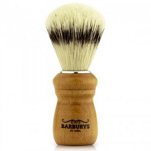 Barburys Code Cherry Shaving Brush