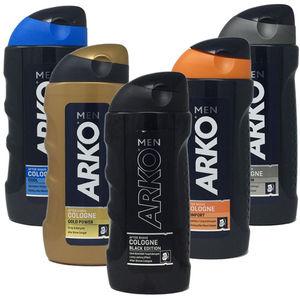 Arko After Shave Cologne