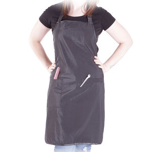 Kobe Reversible Hairdressing Apron