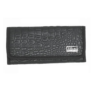 Sibel Case 2 Scissor Wallet