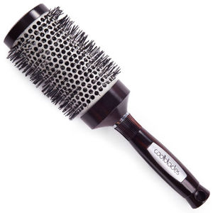 CoolBlades 53-mm Ceramic Styling Brush