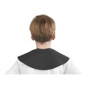 Sibel Kid Cutting Collar