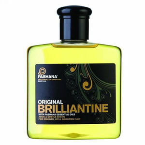 Pashana Original Brilliantine
