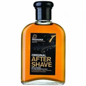 Pashana Original After Shave