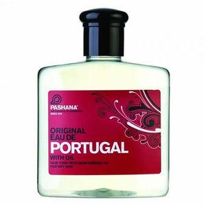 Pashana Eau de Portugal with Oil