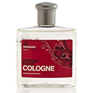 Pashana Eau de Cologne