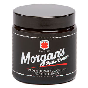 Morgan's Gentlemen's Hair Cream