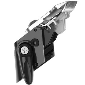 Wahl Cordless Detailer Replacement Blade (2227-016)